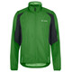 VAUDE Dundee Classic Jacket Men green